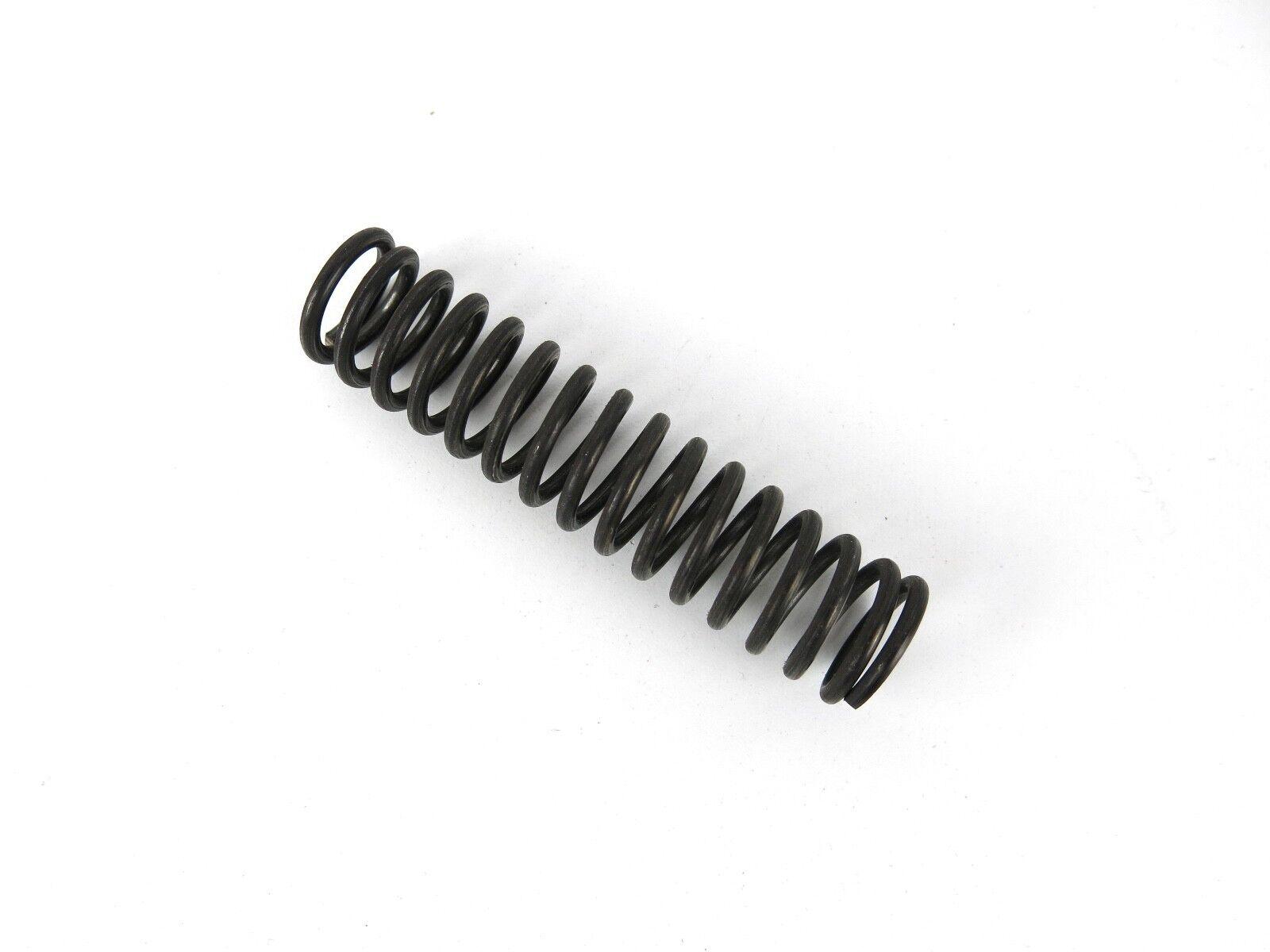 Genuine Bosch Parts 3604619500 Belt Sander Spring