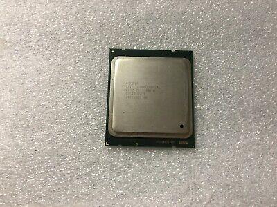 Intel Confidential QB7Z ES (Intel Xeon E5-2650L) 1.80 Ghz CPU Processor