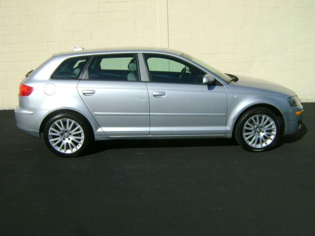 Image 1 of Audi: A3 PREMIUM EDIT…