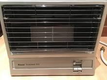Rinnai Econoheat 850 Propane Gas Heater Turrella Rockdale Area Preview