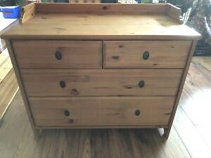 White Wooden Dresser Need To Fast Dressers