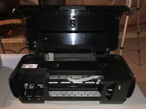 Canon IP 1800 Printer