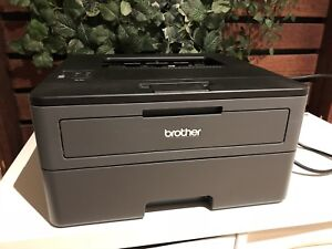 Laser printer in melbourne region vic printers scanners laser printer in melbourne region vic printers scanners gumtree australia free local classifieds fandeluxe Image collections