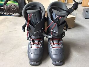 Salomon Ski Boots - Men's