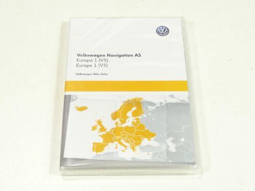 Vw Sd Karte.купить Vw Neu Sd Karte Volkswagen Navigation As Discover на Ebay De