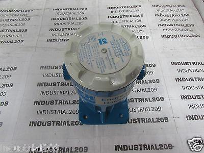Endress Hauser Level Transmitter Lsm1702 New