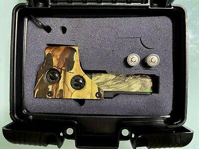 4 x 200 Screws F Silver Screw Single Thread Wood Screw BNIB SBD 3x30mm