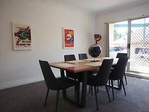Big room, renovated apartment 5mins from Wollstonecraft station Wollstonecraft North Sydney Area Preview