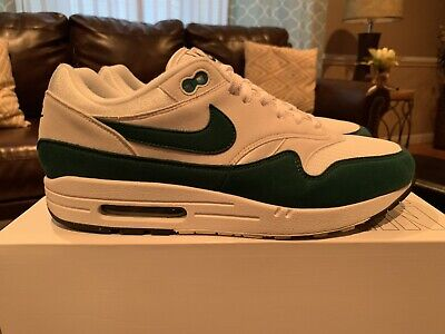 5018 Best Air Max Images On Pholder Sneakers Sneakermarket And