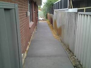 CONCRETE EXCELLENCE - FREE QUOTES!! Noranda Bayswater Area Preview
