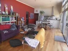 Rooms to rent in Cowaramup Cowaramup Margaret River Area Preview