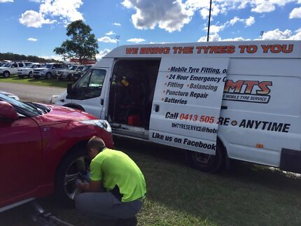 Cheap tyres 24/7. WE COME TO YOU! We guarantee you the best prices