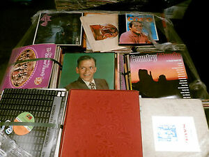 JOB LOT OF VINYL RECORDS, ALBUMS 100 PIECES OF VINYL ROCK POP CLASSIC RARE!!!