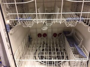 Kenmore Ultra Wash Dishwasher Cambridge Kitchener Area image 5