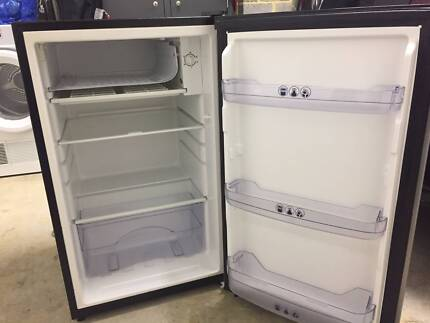 Used Bar Fridge In Melbourne Region Vic Fridges Freezers