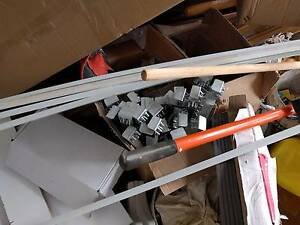 Building Supplies Freebies North Ryde Ryde Area Preview
