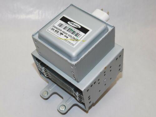SAMSUNG Genuine OEM OM75P20ESGN OM75P 20 ESGN Microwave MAGNETRON MC12J8035CT - $74.95