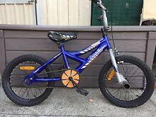 Kids bike Springwood Logan Area Preview