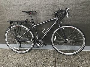 Cannondale Touring T2000 size Small
