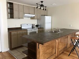 Students! Incl. huge 4 bed near SLC, Queen's West-101 Mowat