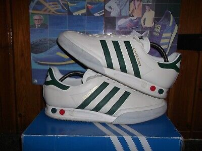 adidas  kegler super size 11 from 2014
