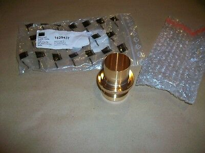 Trumpf Laser Lens Tube 1629437  New