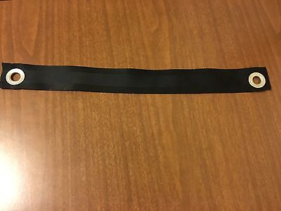 Vintage Rupp Ruppster NOS Hand Hold Strap 16960, used for sale  Farmington