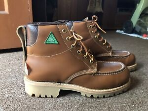 a474ce37303 Work Boots | Buy or Sell Women's Shoes in London | Kijiji Classifieds