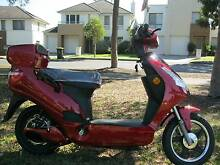 Electric Ebike No Licence Or Rego Required! Can Deliver! New...
