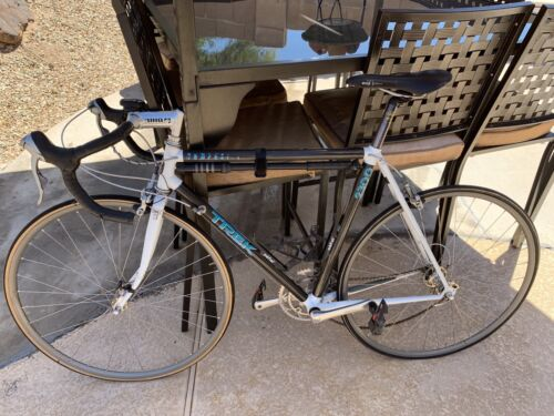 c3f8e35bdd5 Find Trek Mountain Bikes for sale