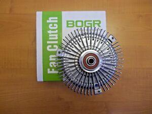 Engine Cooling Fan Clutch For Mercedes Benz  BOGR OEM Quality 103 200 0422