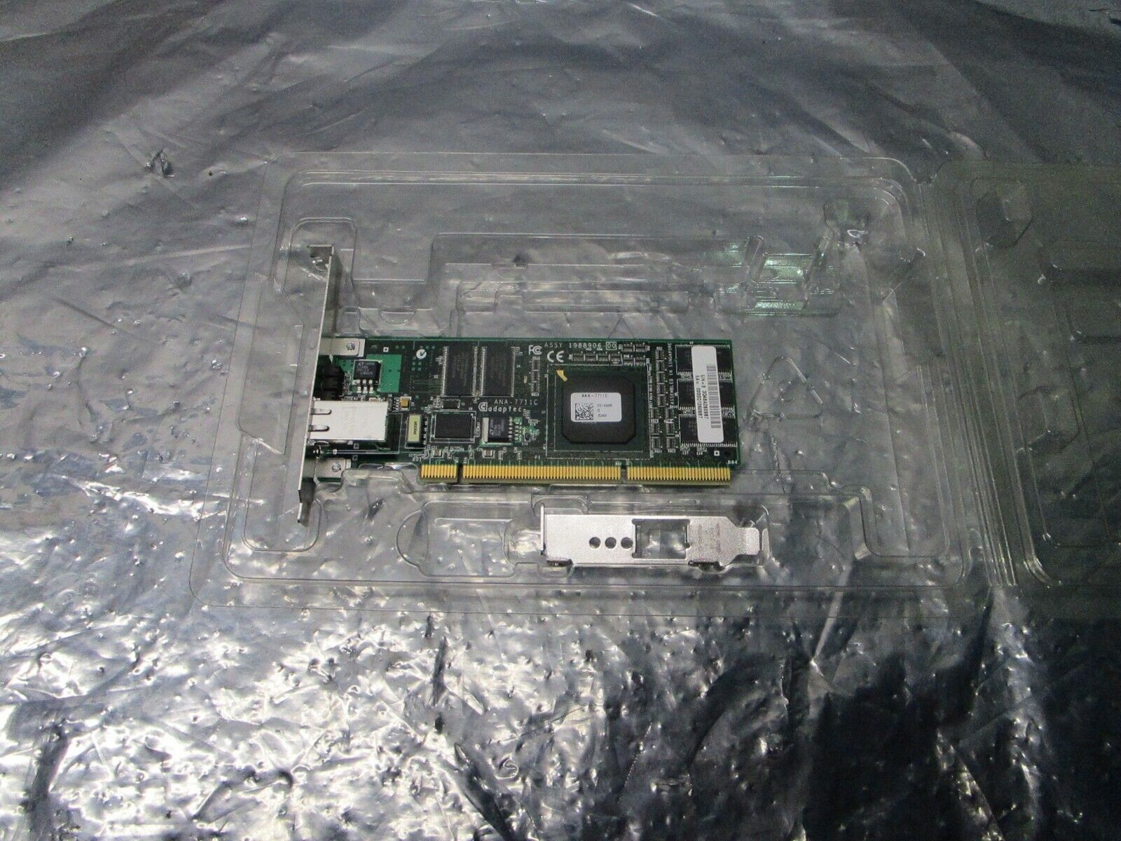Adaptec ANA-7711C PCB, 1988906, 101578
