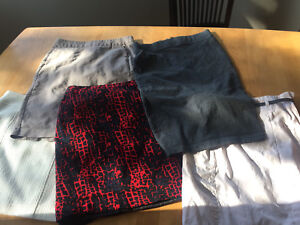Lot of Ladies Brand Name Work Clothes