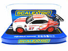 1/32 Scale Slot Cars