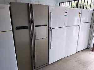 Gauranteed working fridges and washing machine!!! Wollongong Wollongong Area Preview