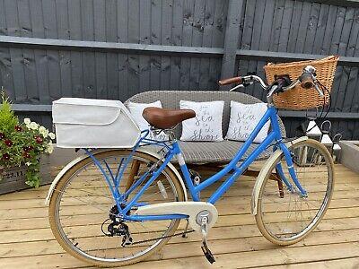 pendleton somerby ladies bike