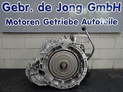 Mercedes GLA , W246 180 CDI, 150 CDI DSG - Getriebe 724021 komplett von 2019`