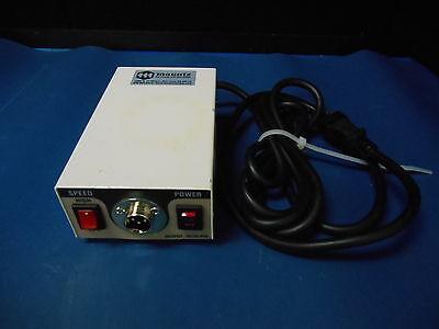 Mountz Stc-30 Power Transformer For Powered Screw Driver 145600