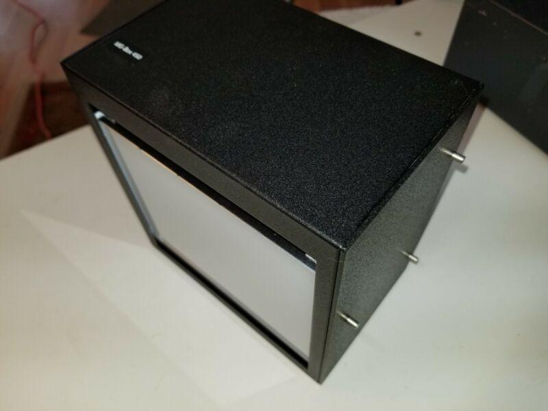 Durst L1200CLS 500/501/Ilford IMG600 MG 450 Light mixing box same as FEMOBOX 450