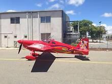 aeroplane Laser 230A Jandakot Cockburn Area Preview