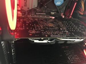 Rx 580 | Kijiji in Ottawa  - Buy, Sell & Save with Canada's