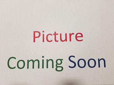 Tennant - Castex Nobles 9011851 - Bumper