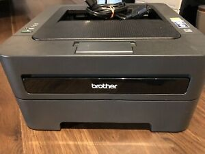 Brother HL2270DW wireless printer for sale $25