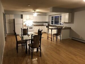 Apartment for Rent in Southampton