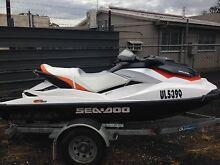 Seadoo GDI 130 Noosaville Noosa Area Preview