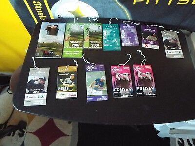 11 Phil Mickelson Phoenix Open   Frys Electronics Open Golf Tickets   Guide