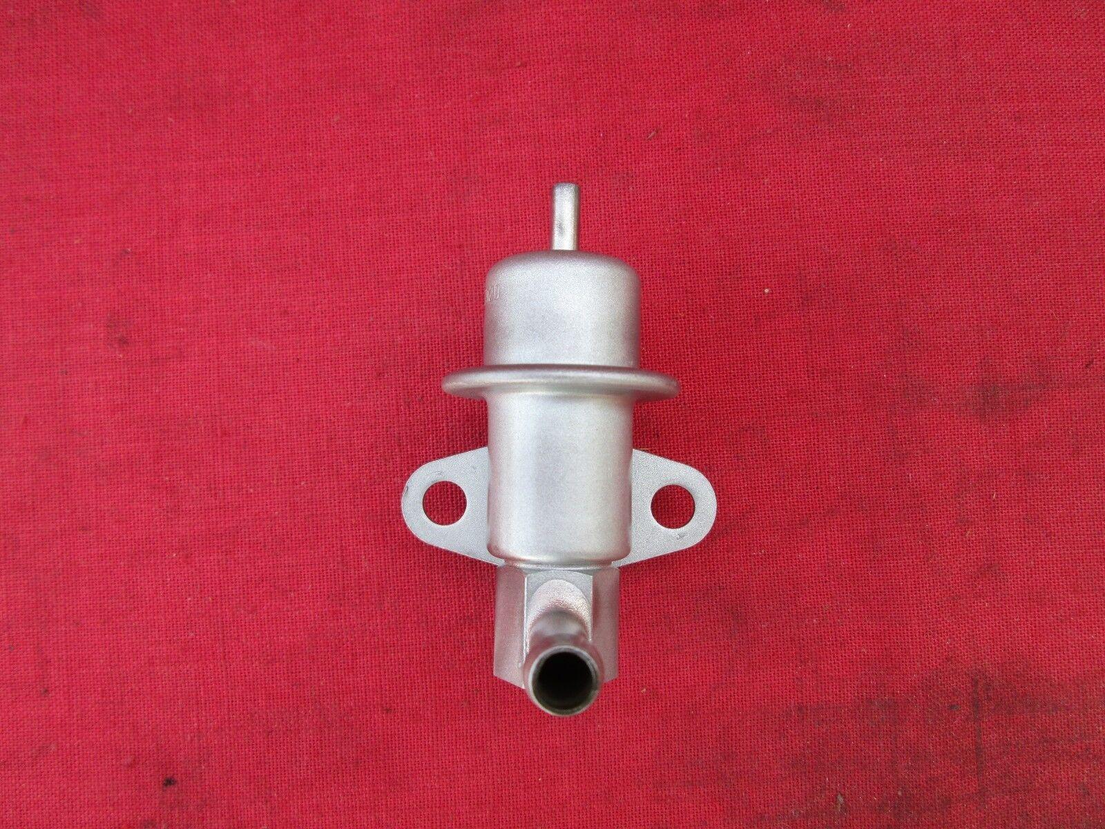 Oem Fuel Pressure Regulator For Hyundai Sonata Santa Fe Kia Optima 2004 Pump Replacement 25l 27l