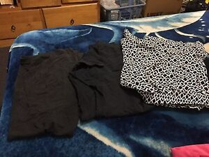 Size 22 lady's clothes Hebersham Blacktown Area Preview