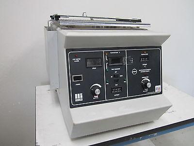 Lab-line 3545 Orbital Shaking Water Bath With 4 Flask Holders Model 3545-r