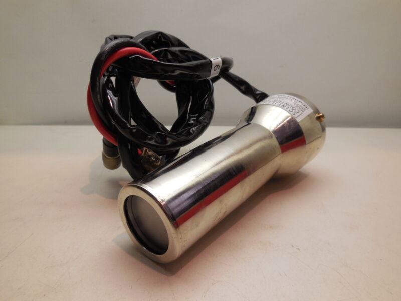 Rigaku Scintillation Counter Probe with 30 day warranty